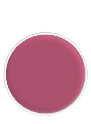 Kryolan Supracolor Refill Pembe